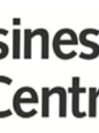 Business and IP Centre